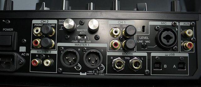 djm-s9-rear