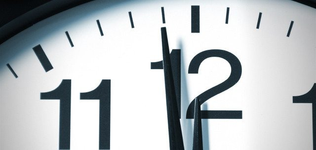 midnight-dj-set-new-years-eve