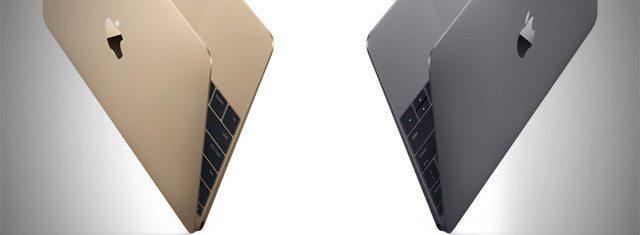 new-macbook-best-of-2015
