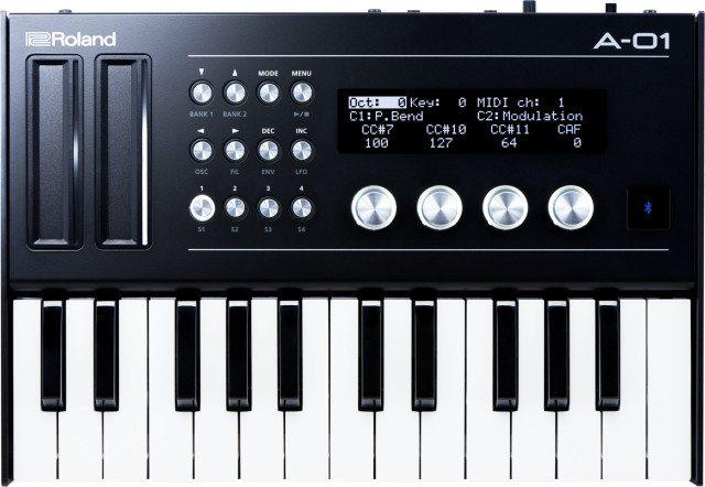 Roland-01-top
