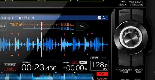djm-900nxs2-screen