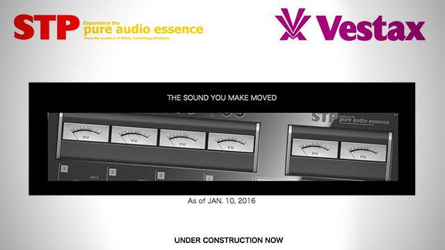 STP Vestax: Is Vestax Back?
