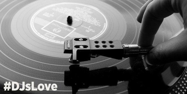 djs-love-vinyl