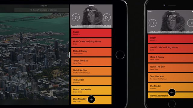 Serato Pyro: Can A Casual App Take Over House Party DJing? - DJ