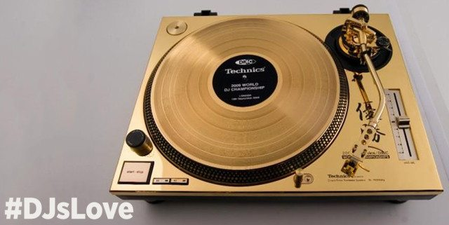 technics-gold-djs-love