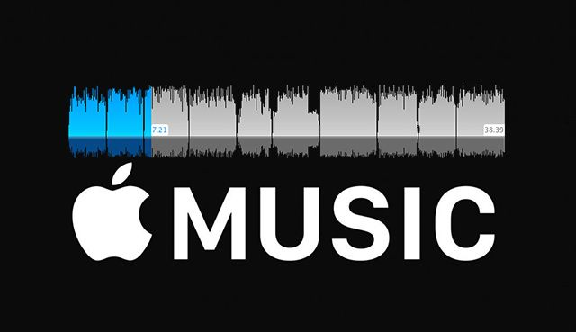 Apple Music To Stream DJ Mixes, Unofficial Remixes, Mashups