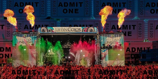 live-in-color-nynj-admit-one