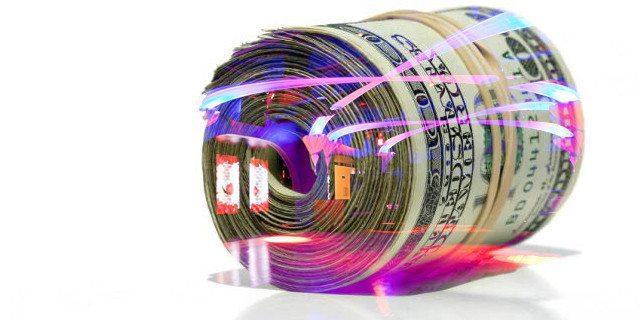 pacha-cash