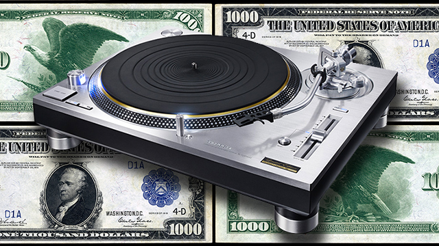 technics-sl-1200g-fourthousand-dollars