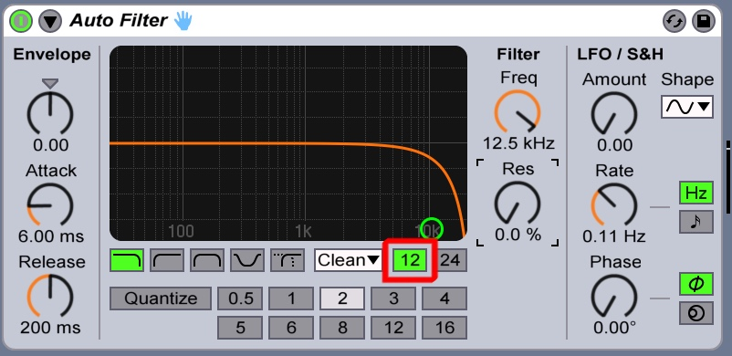 Recreating The EQ Section Of Richie Hawtin's Model 1 Mixer