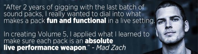 MAD-ZACH-QUOTE-FOR-DESC