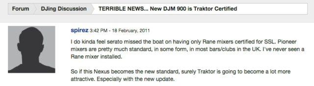 djm-900-nxs-serato-drama