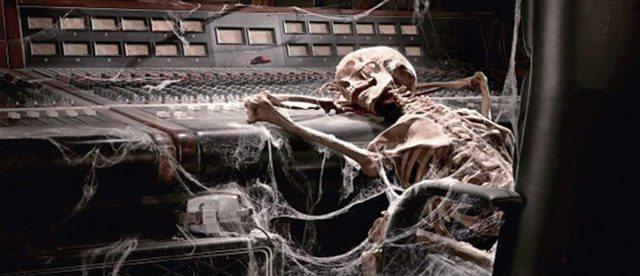 mixdown-skeleton