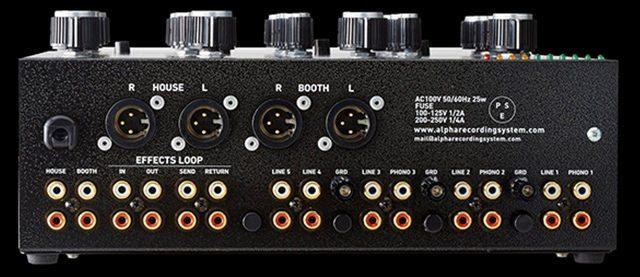 model-9000-rear