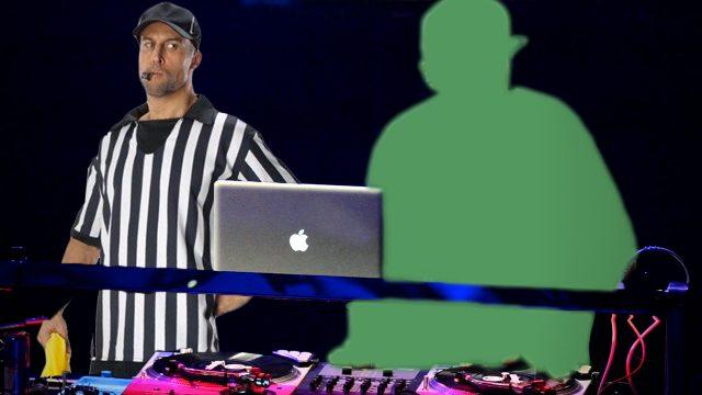 dj-referee