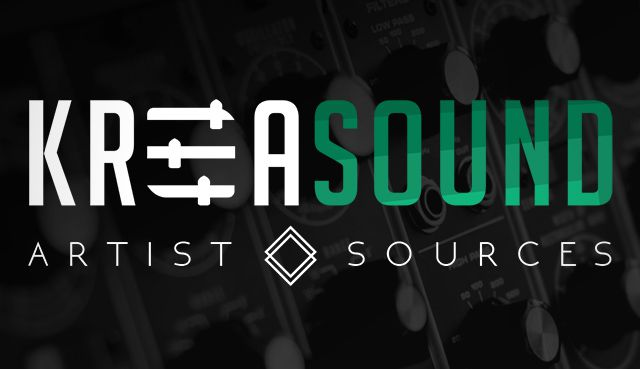 Kreasound: A Hub for Project Files and Remix Contests - DJ TechTools