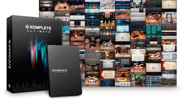 NI_KOMPLETE-11-ULTIMATE_pack+screenshots