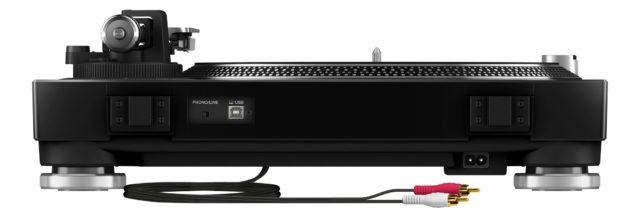 PLX-500_black_rear