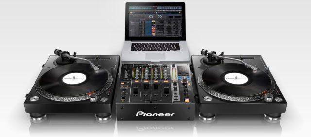 PLX-500_setcut_DJM-750_r_0629