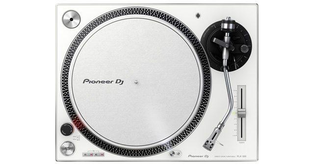 plx-500-turntable-white-top