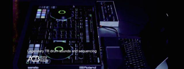 dj-808-acb-sounds