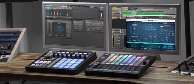 Maschine Jam Studio