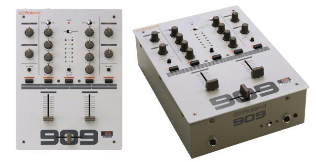 dj-99-mixer