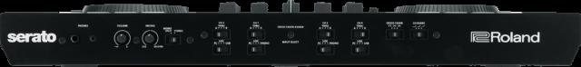 hardware-io-front