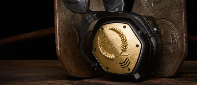 high-end-fashion-headphones
