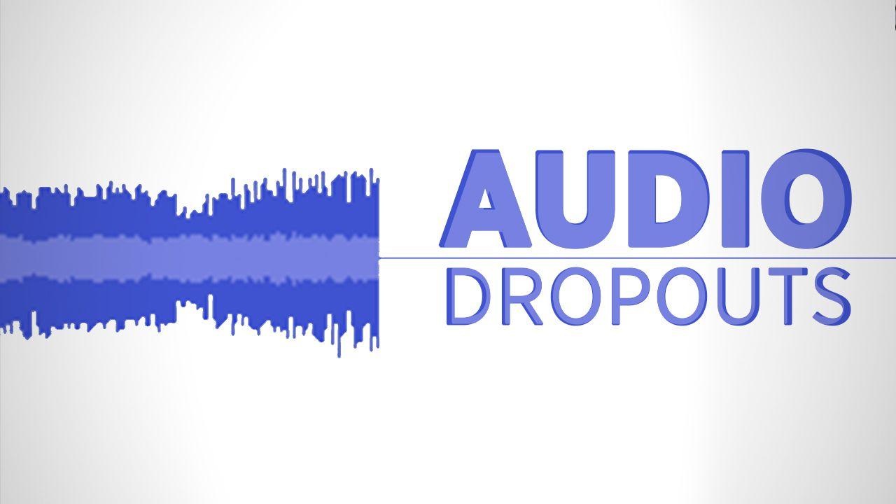 Preventing Audio Dropouts in Digital DJ Software - DJ TechTools