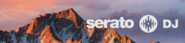 serato-dj-macos-sierra