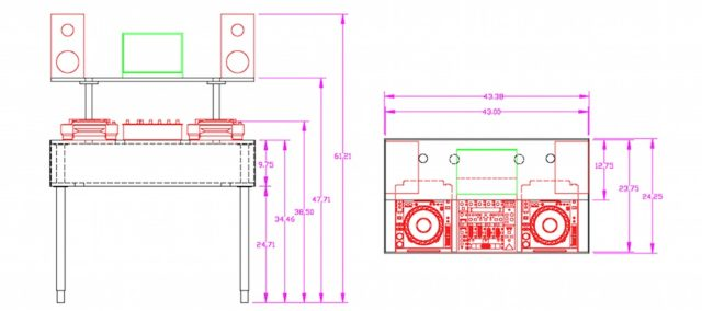 blueprint-dj-booth