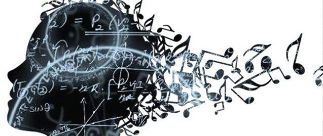 quantumthoery-music