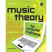 musictheorybook