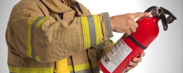 inspector-extinguisher