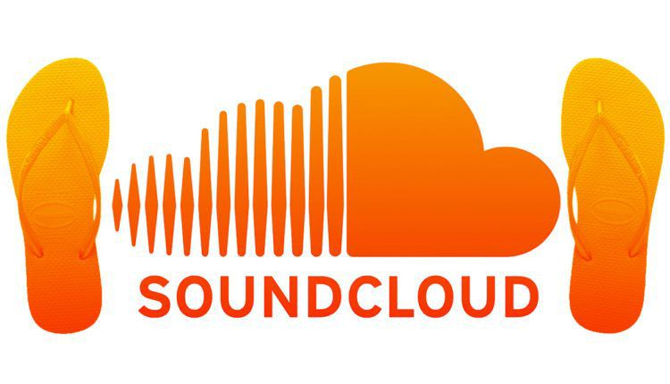 Soundcloud is flip-flopping on their cofounder's statement to protect DJ mixes