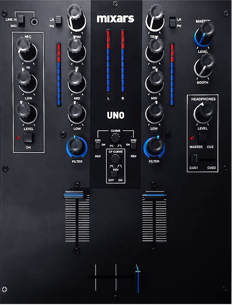 mixars-uno-mixer-top