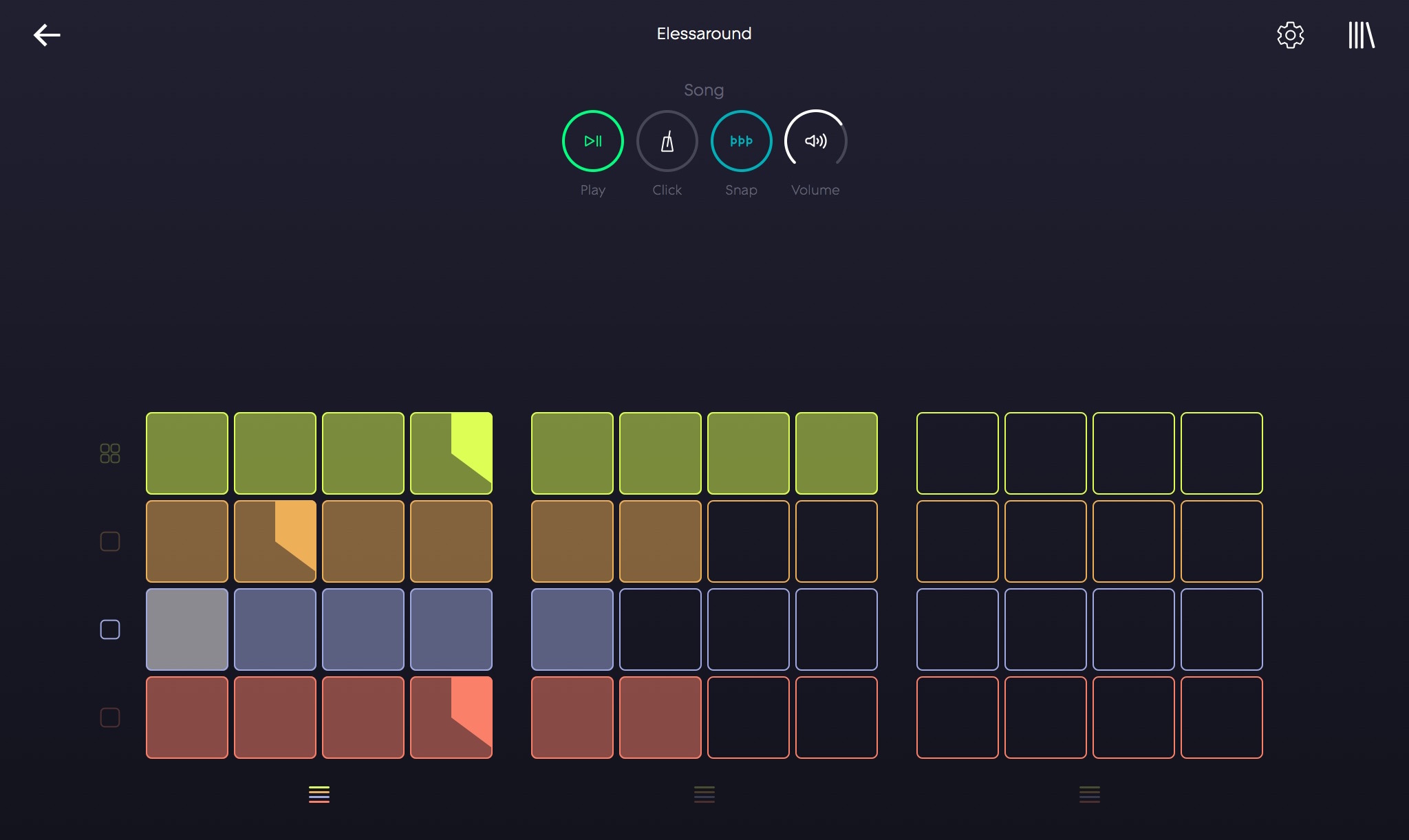 Review: Roli Blocks with Dashboard Beta Control Software - DJ TechTools