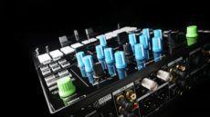 Chroma Caps on DJM-S9