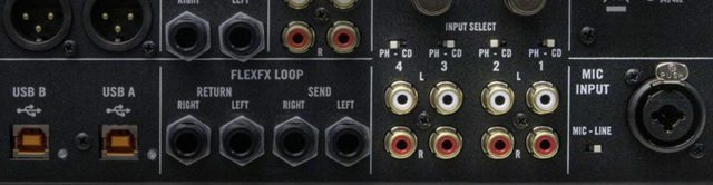 phono-vs-line-singnal-mixer-rear-640x166
