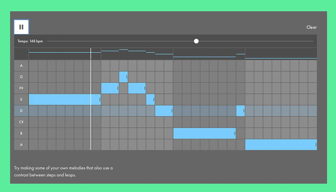 Ableton Launches