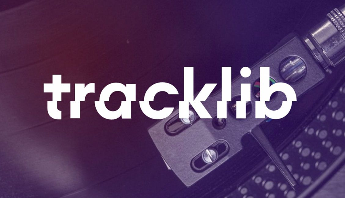 Tracklib: A Music Store That Will Promote Sampling? - DJ TechTools