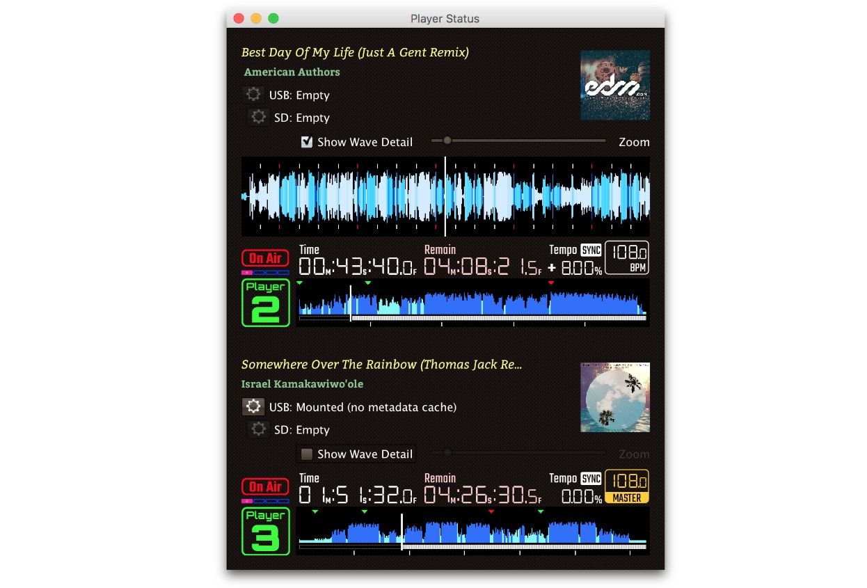 Decoding Pioneer Pro Link: Connect CDJs To Ableton Link - DJ