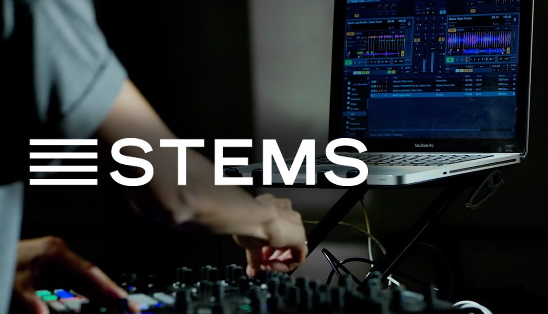 Can Stems Go Mainstream?