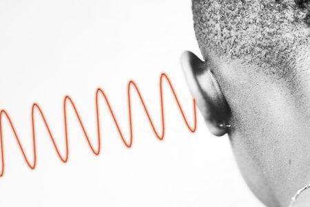 Tinnitus Treatments + Therapies: 2017 Update - DJ TechTools
