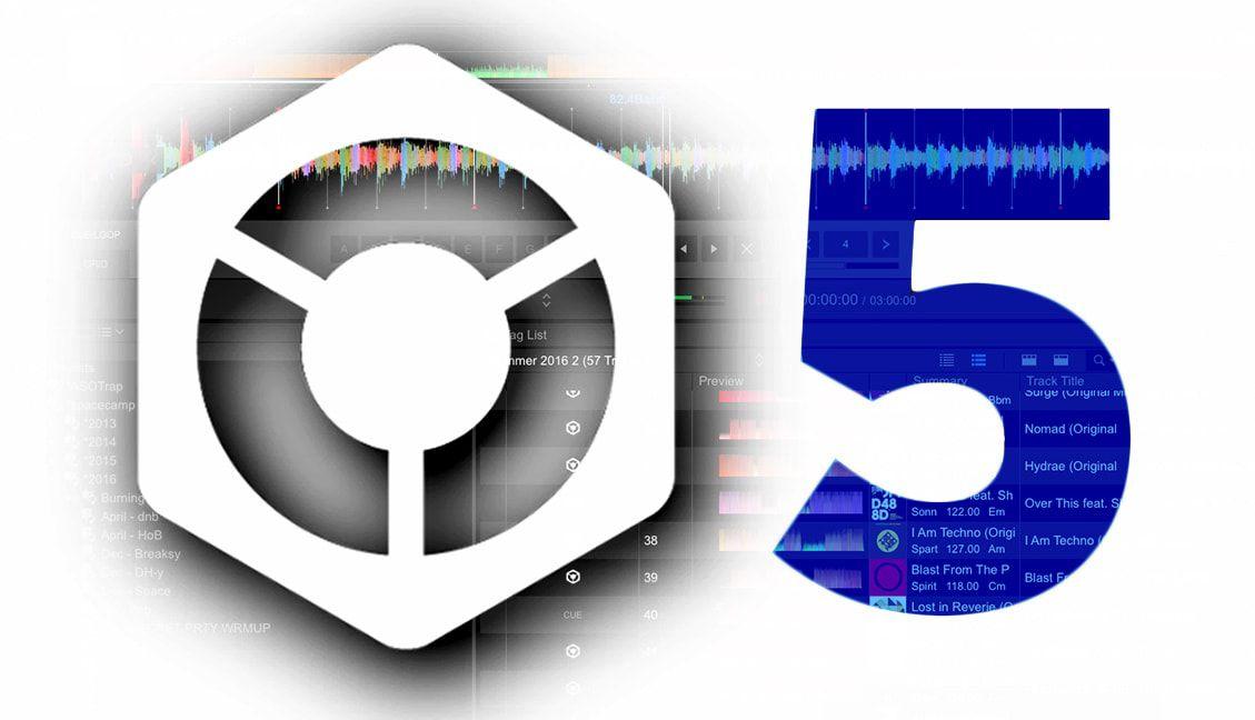 Rekordbox 5: Is It Faster? Better? Stronger? - DJ TechTools