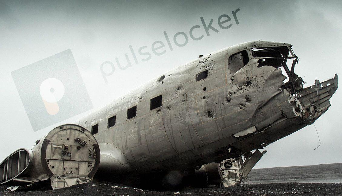 Pulselocker shutdown