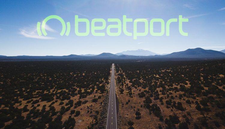Beatport's 2019 Roadmap