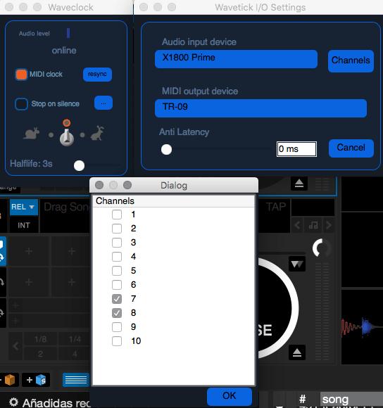 Serato DJ Pro: Four Ways To Sync With External MIDI Hardware - DJ
