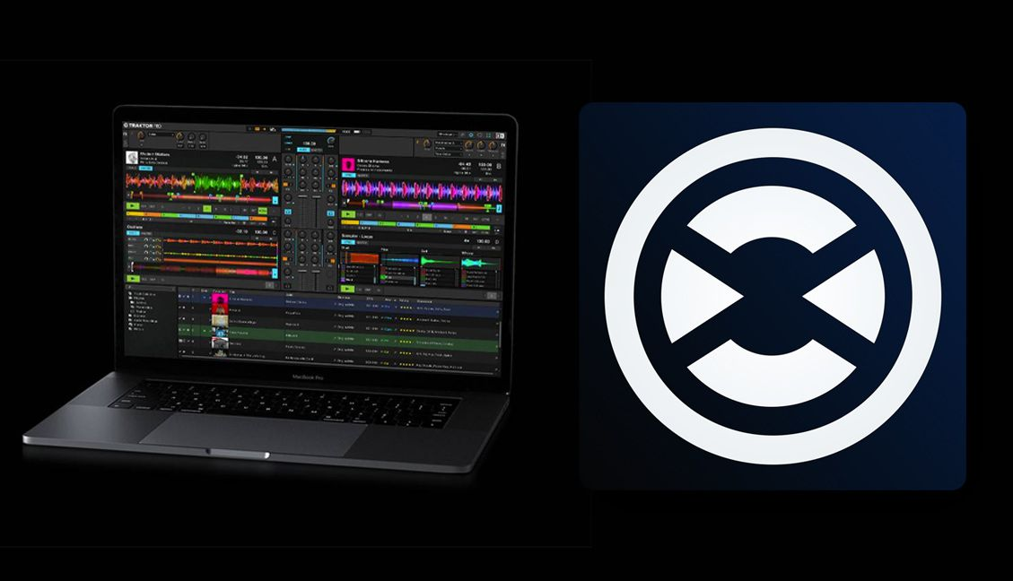 Traktor Pro 3 Out Now: Here's What's New